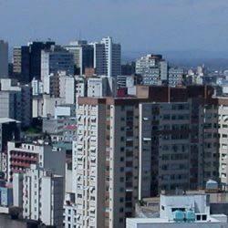 Alternativa Porto Alegre